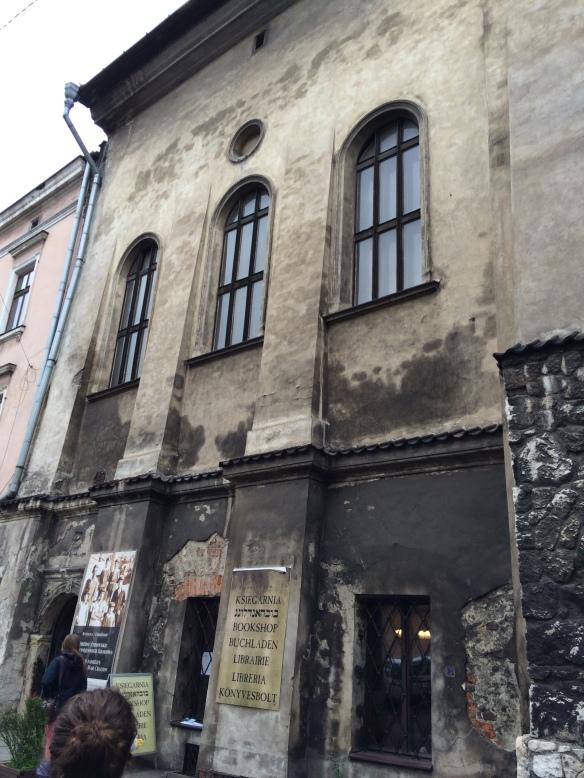 IMG_2639 High Synagogue
