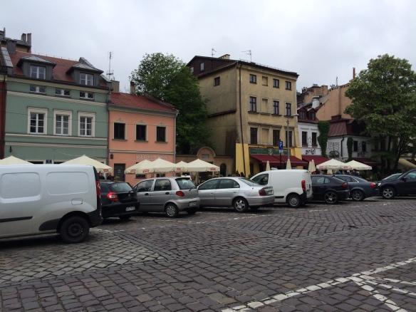 IMG_2644 Jewish Quarter Krakow