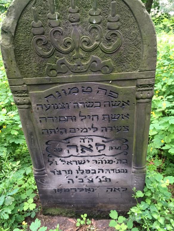IMG_2666 cemetery in Tarnobrzeg cemetery