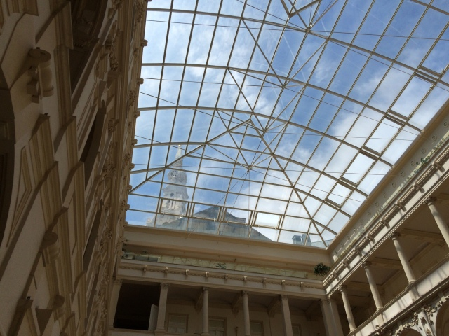 IMG_2731 skylight