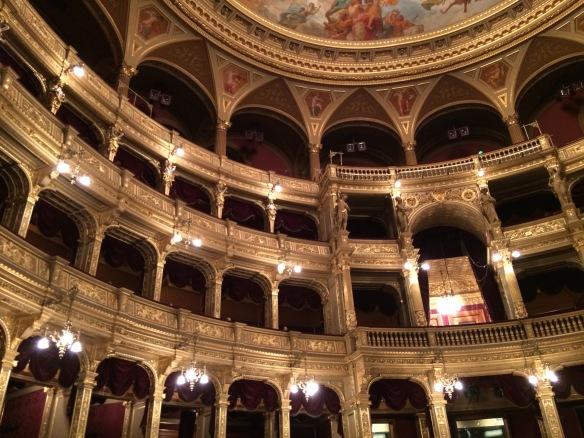 IMG_2741 Budapest Opera