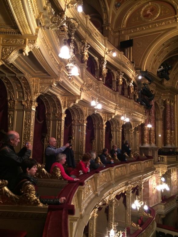 IMG_2748 opera house boxes