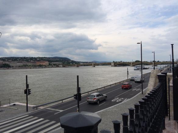 IMG_2754 Danube