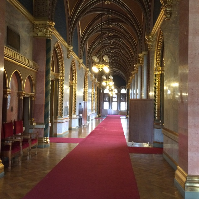 IMG_2758 parliament budapest