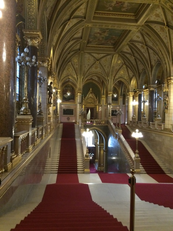 IMG_2760 Parliament staircase