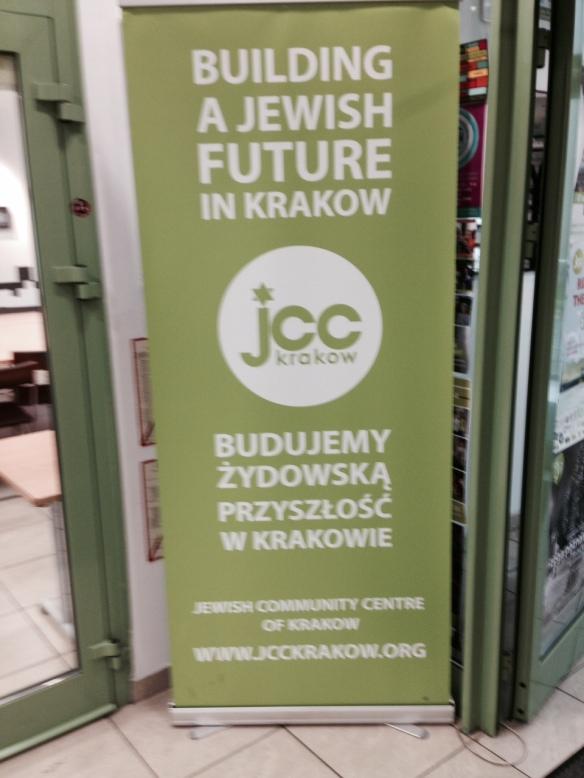 jcc krakow