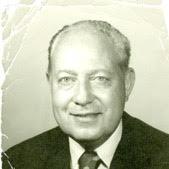 Joan Seligman's husband Bennett Pollard