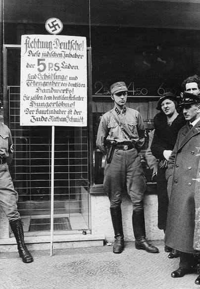 https://commons.wikimedia.org/wiki/File%3ABoycot_of_Jewish_shops_april_1_1933.jpeg