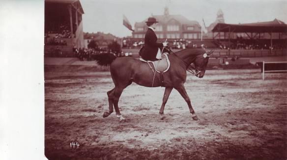 Emma Neuhoff Oppenheimer
