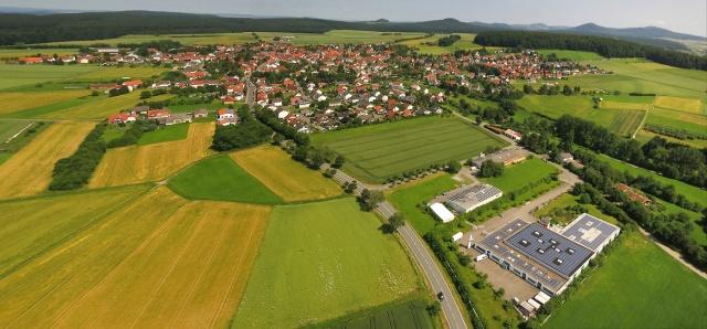 Breuna http://www.breuna.de/cms/Startseite/
