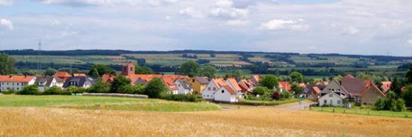 Sielen, Germany