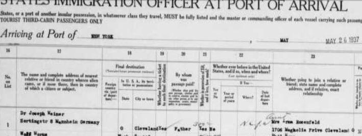 p2 Ancestry.com. New York, Passenger Lists, 1820-1957 [database on-line]. Provo, UT, USA: Ancestry.com Operations, Inc., 2010. Original data: Passenger Lists of Vessels Arriving at New York, New York, 1820-1897.