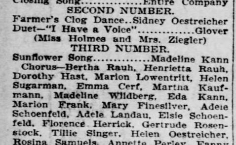 Pittsburgh Daily Post (Pittsburgh, Pennsylvania) 24 Feb 1907, Sun • Page 7