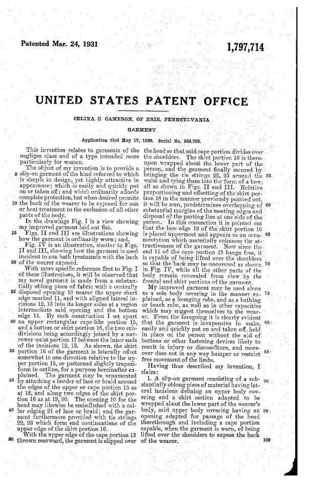 Celina Cameron patent 1-page-003