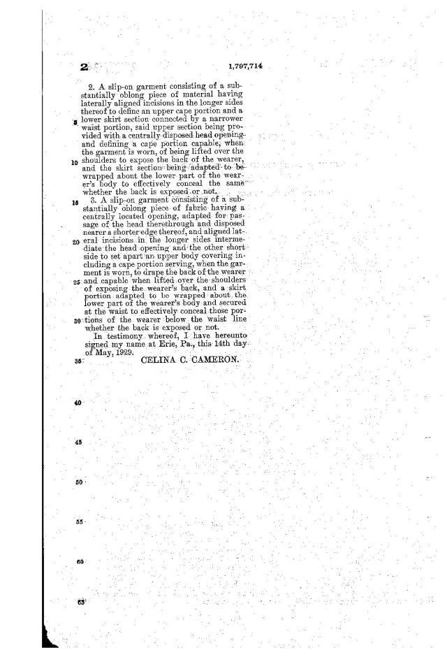Celina Cameron patent 1-page-004