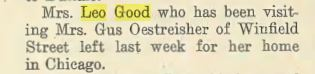 Jewish Criterion, September 8, 1911 http://digitalcollections.library.cmu.edu/portal/service.jsp?awdid=1&smd=1#