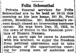 Boston Herald, August 26, 1926., p. 6