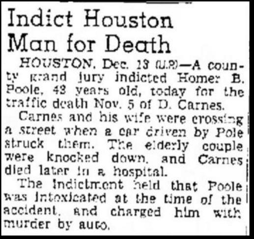 Amarillo Daily New, December 14, 1948, p.7