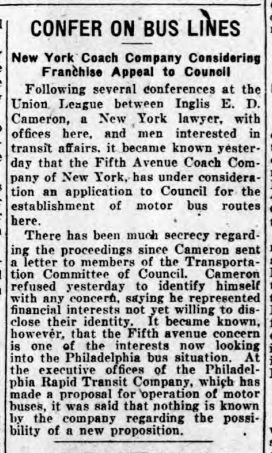 Inglis Cameron atty april 17 1924 p 12