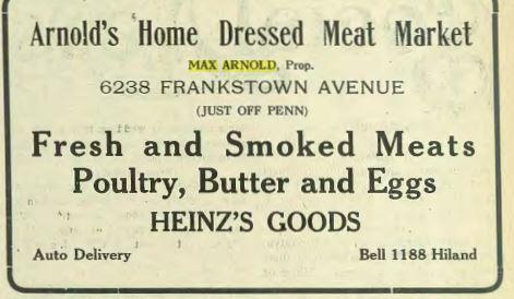 Jewish Criterion. March 12, 1915 http://digitalcollections.library.cmu.edu/portal/service.jsp?awdid=1&smd=1#