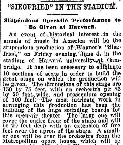 Springfield Sunday Republican, May 9, 1915, p. 18