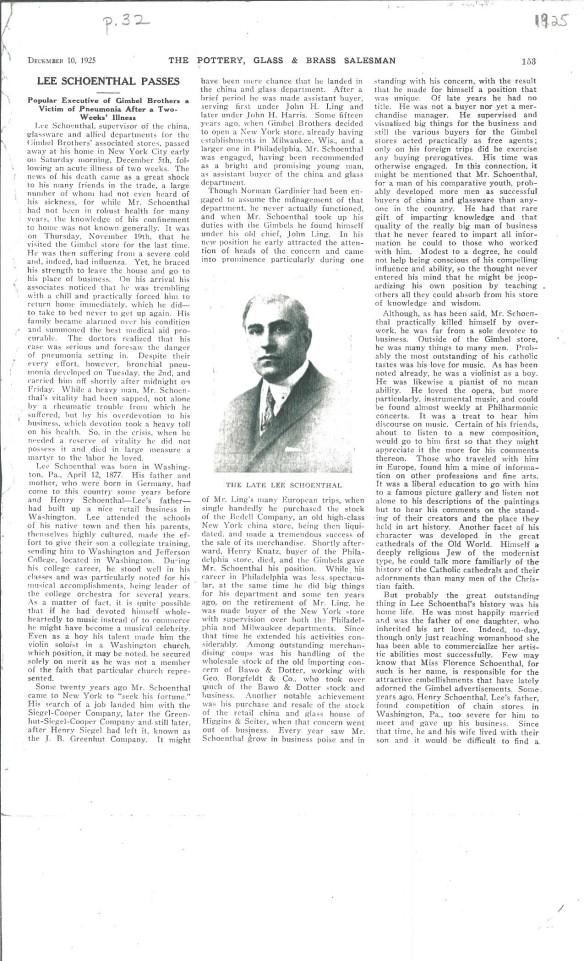 SchoenthalFamilyScans-page-003