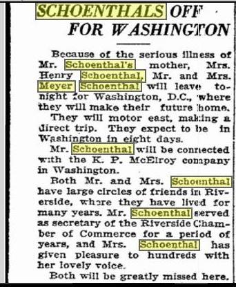 Riverside Daily Press, September 8, 1930, p. 7