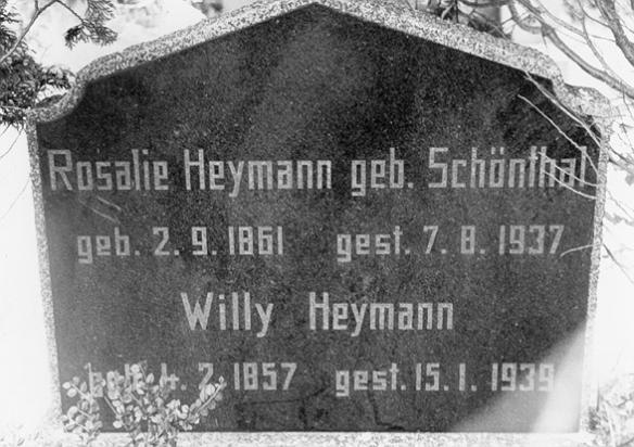 http://www.steinheim-institut.de/daten/picse05/xl/0100_E05_1_1984.jpg