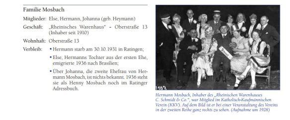 http://www.stadt-ratingen.de/bilder/41/stadtarchiv/e-books/Juedische_Geschichte_.pdf