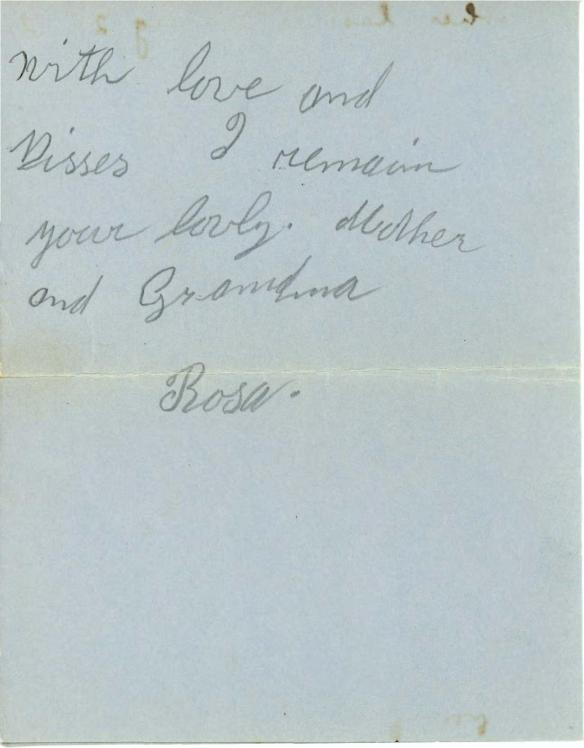 Rose Schoenthal s last letter August 24 1927-page-002