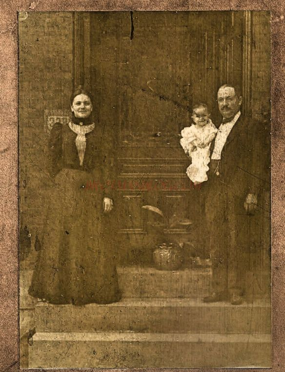 jennie-stern-and-max-arnold-with-jerome-c-1897-edited