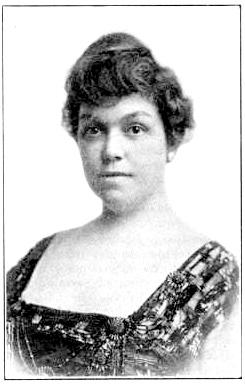 Bossie OBrien Hundley, 1915 http://www.bhamwiki.com/wiki/images/a/a4/Bossie_O%27Brien_Hundley.jpg
