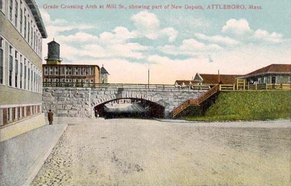 Mill_Street,_Attleboro,_MA