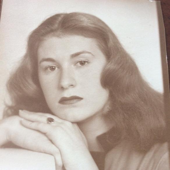 Elaine Oestreicher