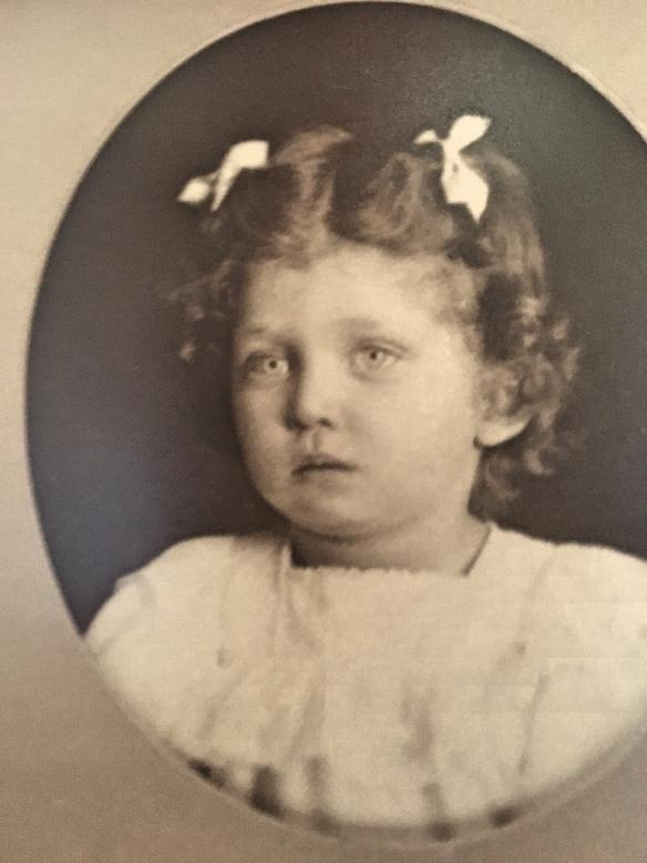 Helen Oestreicher