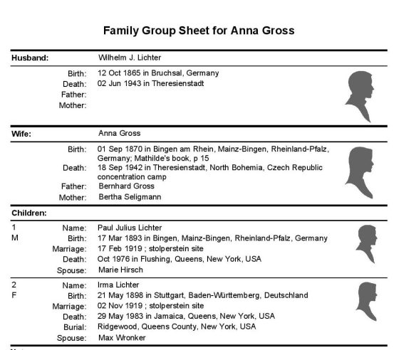 family-group-sheet-for-anna-gross-page-001