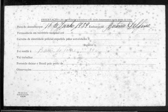 isidor-gross-brazil-immigration-card-p-2