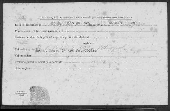 klara-emrich-gross-brazil-immigration-card-from-family-search-p-2