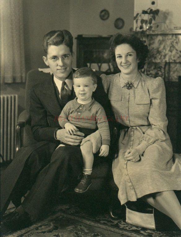 ezzie-blanche-parvin-1940