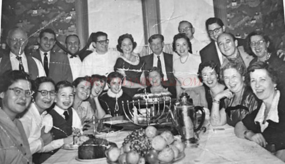 goldfarb-hecht-family-gathering