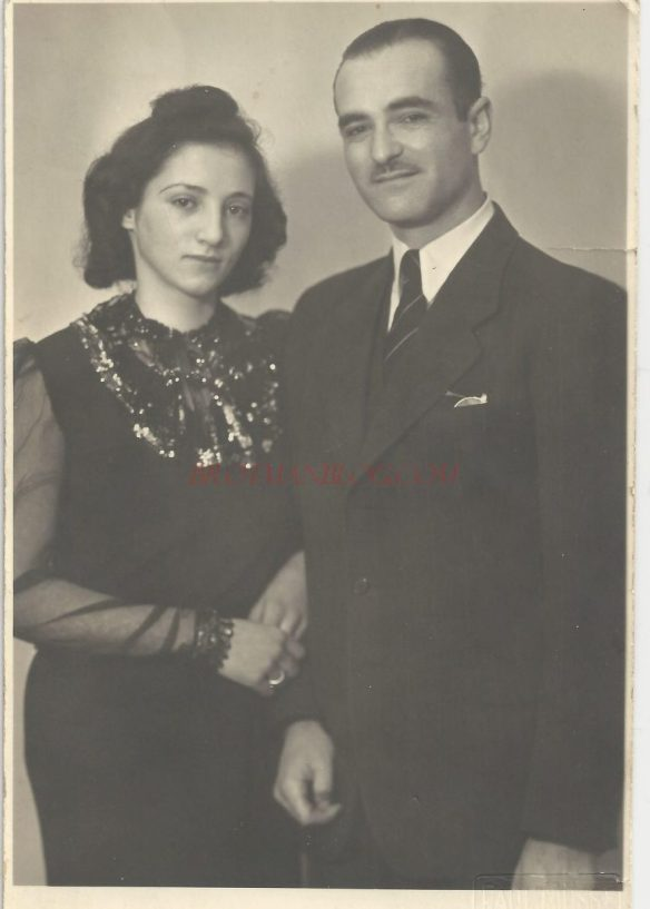 wedding-ernest-liesel-dec-18-1940-600-dpi