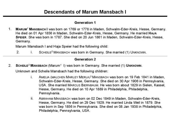 descendants-of-marum-mansbach-i-page-001