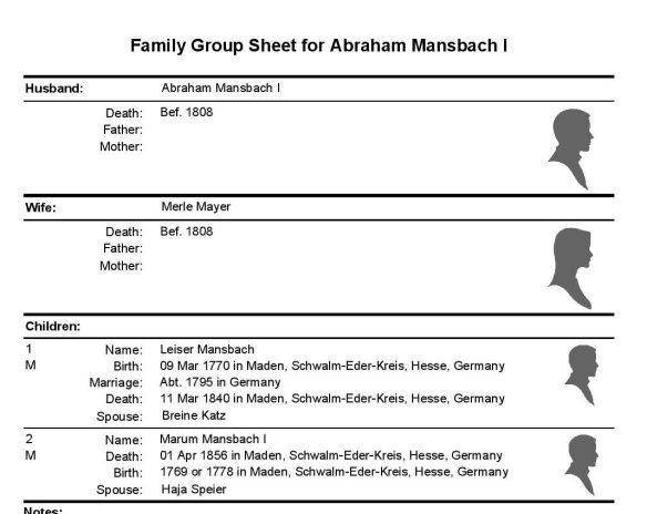 family-group-sheet-for-abraham-mansbach-i-page-001