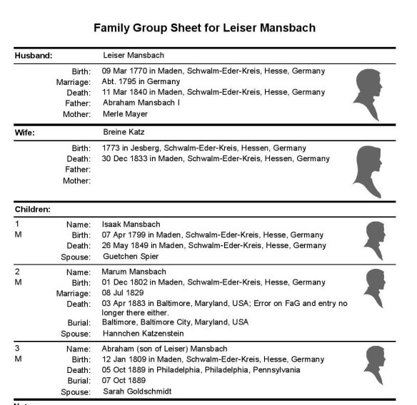 family-group-sheet-for-leiser-mansbach-page-001