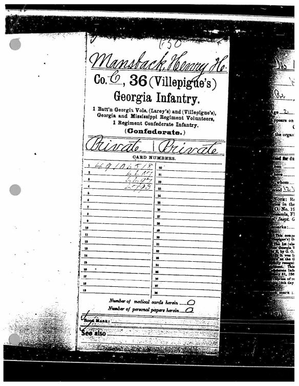 harry-h-mansbach_s-confederate-page-001