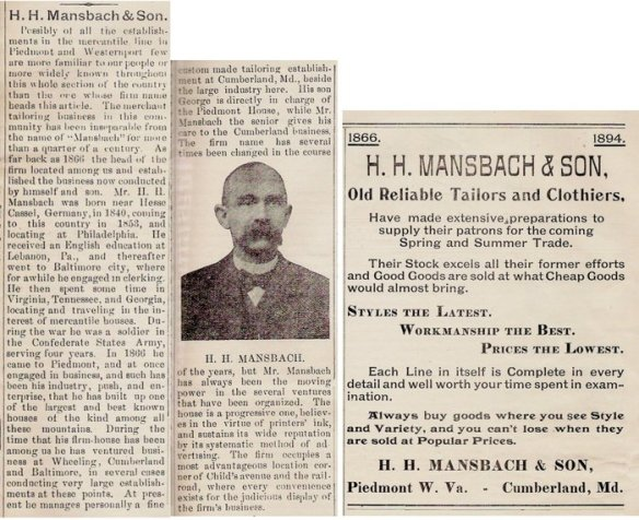 harry-mansbach-newspaper-profile-from-findagrave