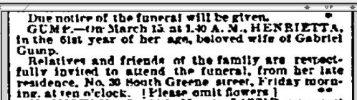 henrietta-mansbach-gump-death-notice-1893