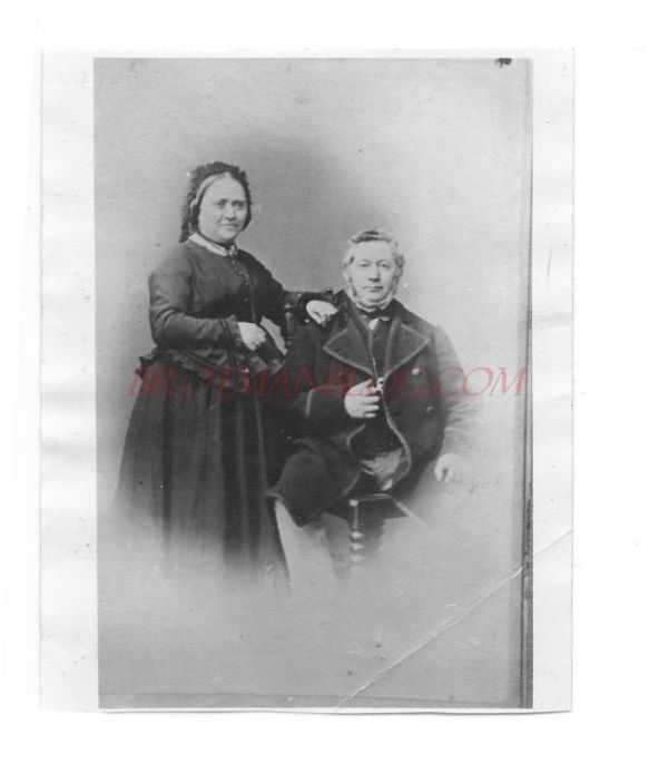 amalia-hamberg-and-jacob-baer-from-celena-adler-watermarked