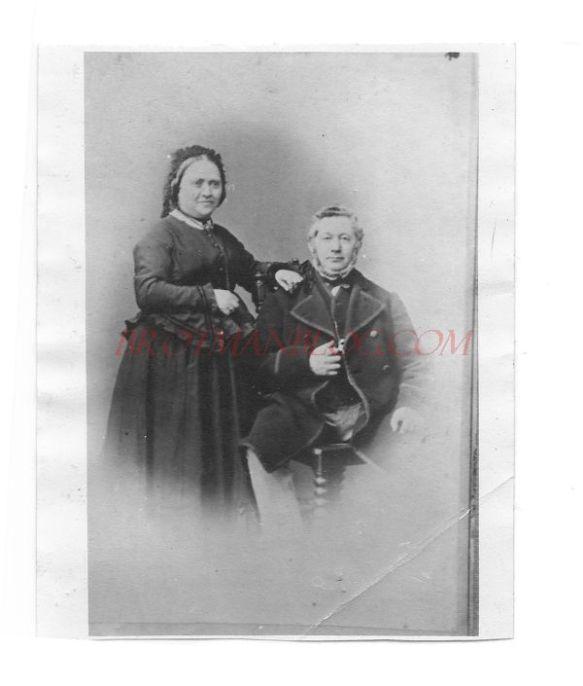 amalia-hamberg-and-jacob-baer-from-celena-adler-watermarked