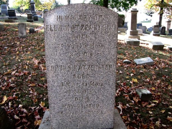 ella-katzenstein-and-edwin-katzenstein-headstone-from-findagrave